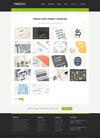 07_portfolio1.__thumbnail