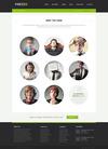 11_team.__thumbnail