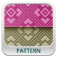 20 Web Subtle Patterns 2.0 - GraphicRiver Item for Sale