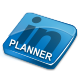 LinkedIn Post Planner/Scheduler - Wordpress Plugin