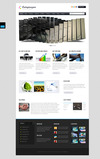 03_home2page.__thumbnail
