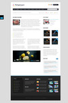 04_aboutpage.__thumbnail
