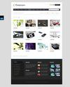 06_portfolio1page.__thumbnail