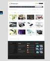 07_portfolio2page.__thumbnail