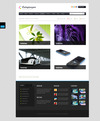 09_portfolio4page.__thumbnail