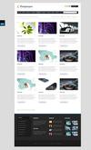 10_portfolio5page.__thumbnail