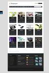 11_productspage.__thumbnail