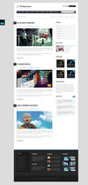 15_blogpage.__thumbnail