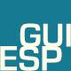 gui_esp