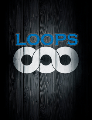 Loops & Clips