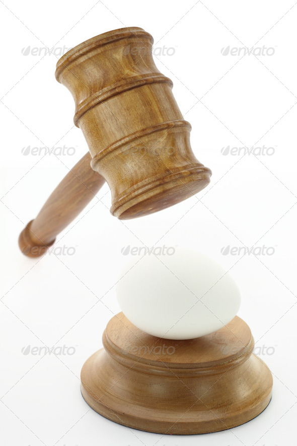 Abortion concept - Stock Photo - Images