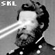 Skylarkk