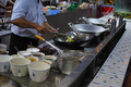 Cooking Thai Food - PhotoDune Item for Sale