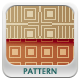 20 Web Subtle Patterns 3.0 - GraphicRiver Item for Sale