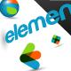 elementame