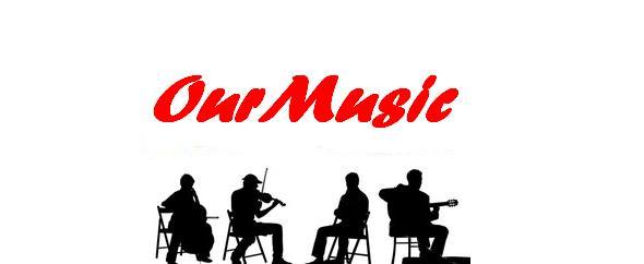 OurMusic
