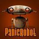 PanicRobot