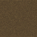 3d Carbon fiber background - PhotoDune Item for Sale