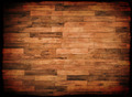 wood floor texture - PhotoDune Item for Sale