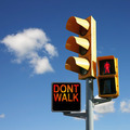 Traffic Lights - PhotoDune Item for Sale