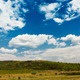 Clouds Timelapse in 4K - VideoHive Item for Sale