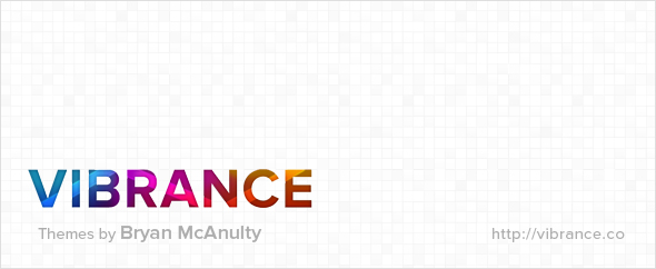 Vibrance-themeforest-profile-new