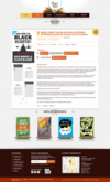 04.booksingleviewpage.pagesplus.__thumbnail