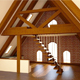 Penthouse / Ready to furnish