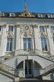 Old Town Hall in Bonn, Germany - PhotoDune Item for Sale