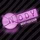 NodyNona