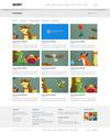 10-nonexistent-quiry-portfolio-3-wide.__thumbnail