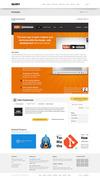 12-nonexistent-quiry-portfolio-details-wide.__thumbnail