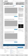19-nonexistent-quiry-blog-boxed-alt.__thumbnail