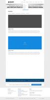 24-nonexistent-quiry-portfolio-1column-boxed-alt.__thumbnail