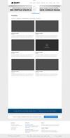 25-nonexistent-quiry-portfolio-2columns-boxed-alt.__thumbnail