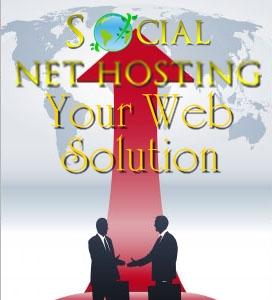 socialnethosting