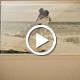 Wedding ScrapBook - VideoHive Item for Sale