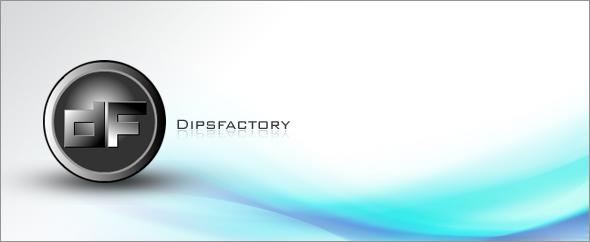 Dipsfactory