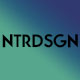 NTRDSGN