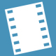 Videohive-small_00000