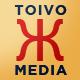 ToivoMedia