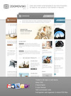 Zoomovski_email_template-preview.__thumbnail
