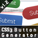 CSS3 Button Generator - CodeCanyon Item for Sale