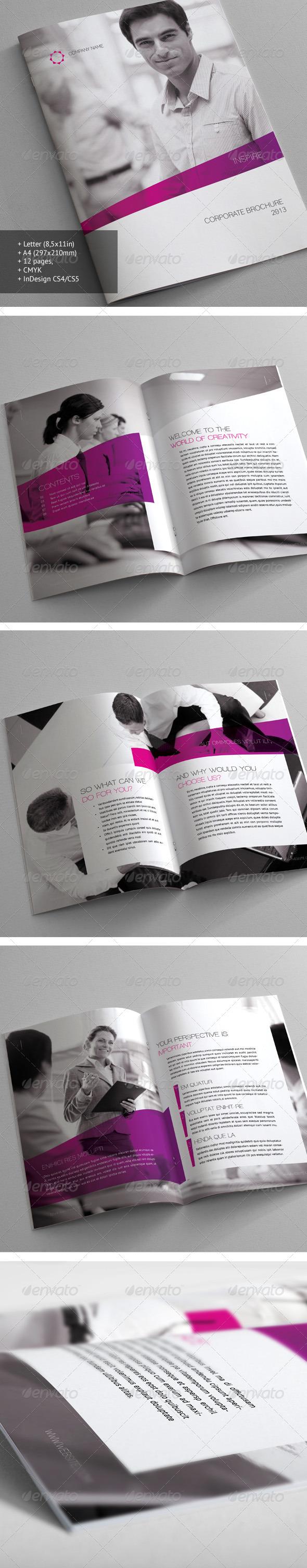 Corporate Brochure 21