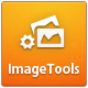 ImageTools - Image Manipulation Class