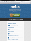 Fo3_netix-wp.__thumbnail