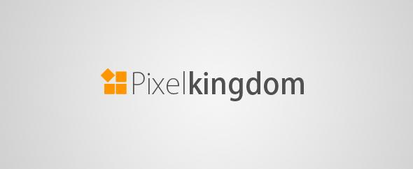 Pixelkingdom