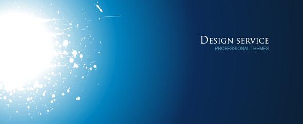 Design_service