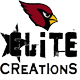 elitecreations