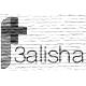 3alisha